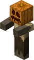 Husk with Carved Pumpkin.png