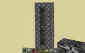 Reloading TNT Cannon Step1.png