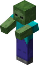 Zombie.png