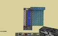 Reloading TNT Cannon Step6.png