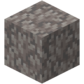 Dead Fire Coral Block.png