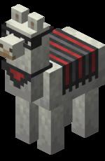 Gray Carpeted Llama.png