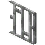 Iron Bars (EW).png