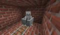 Skeletonridingminecart.png