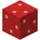 Mushroom block red TextureUpdate.png