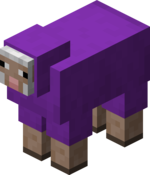 Purple Sheep.png