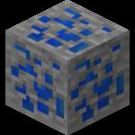 Lapis Lazuli Ore JE2 BE2.png