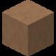 Mushroom block brown TextureUpdate.png