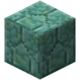 Prismarine Bricks.png