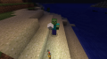 Zombie wool.png