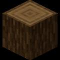 Spruce Log Axis Y.png