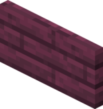 Crimson Wall Sign.png