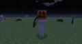 Old pumpkin skeleton.png