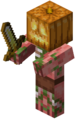 Zombie Pigman with Jack o'Lantern.png