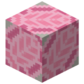 Pink Glazed Terracotta.png