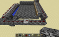 Reloading TNT Cannon Step9.png