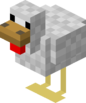 Chicken Revision 1.png