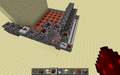 Reloading TNT Cannon Step26.png