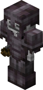 Skeleton in netherite armor.png