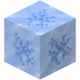 Frosted Ice 2 TextureUpdate.png