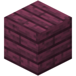 Crimson Planks JE1 BE1.png