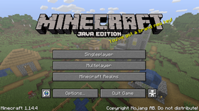 Release 1.14.4.png