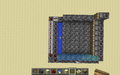 Reloading TNT Cannon Step10.png