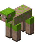 Sheared Lime Sheep.png