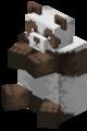Sitting Brown Panda.png