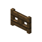 Spruce Fence Gate.png