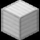 Iron block TextureUpdate.png