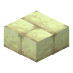 End Stone Brick Slab.png
