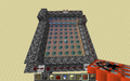 Reloading TNT Cannon Step21.png