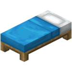 Light Blue Bed.png