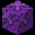 Purple Glazed Terracotta.png