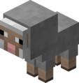 Baby Light Gray Sheep Revision 1.png