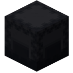 Black Shulker Box.png