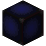 Finished Nether Reactor Core.png