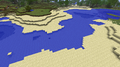 Sand beach 2.png