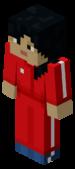 Athlete Alex.png