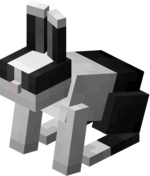 Toast Rabbit.png