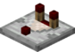 Redstone Comparator.png
