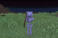 Skeletonmcpe.png