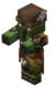 Jungle Zombie Fletcher.png