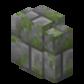 Mossy Stone Brick Wall.png