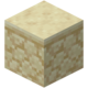 Sandstone JE6 BE2.png