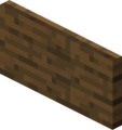 Spruce Wall Sign.png