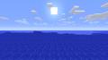 1.8 Biomes Ocean.png