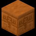 Chiseled Red Sandstone JE3.png