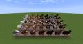 HorseBreeds.png